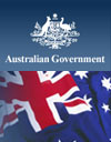 Australian Government Department of the Prime Minister and Cabinet, Office for the Arts