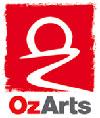 OzArts