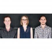 Nat Bartsch Trio Japan Tour