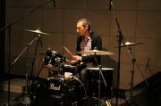 CCA Kitakyushu Sound Workshop LIVE