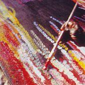 エミリー・ウングワレーを超えて~オーストラリア・アボリジニアートの世界