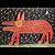 "Dean Bowen solo exhibition: ""Dogs"""