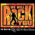 We Will Rock You, Tokyo